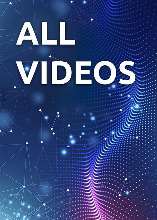 TODOS LOS VIDEOS
